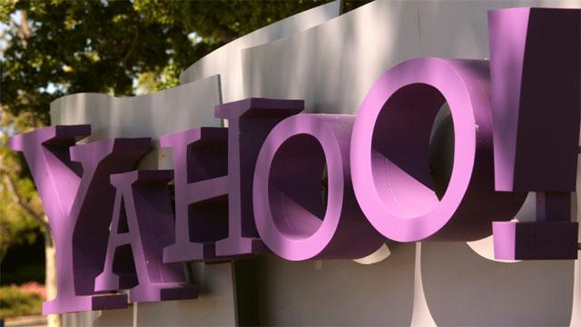 2-Yahoo-logo
