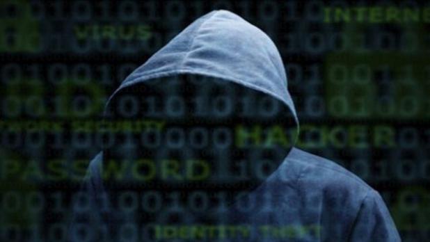 CybersecurityThinkstcok-624x351