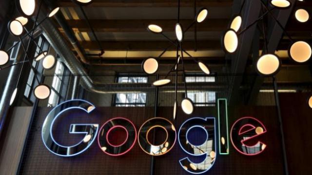 Google3_reuters-624x351