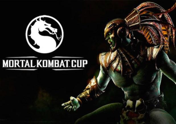 Mortal_kombat_cup_header_wb_