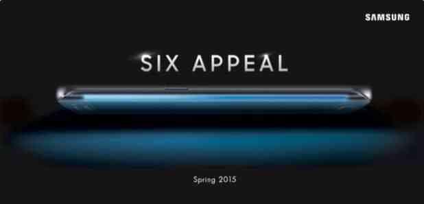 Samsung-Galaxy-S6-Edge-ATT-Teaser-620x299