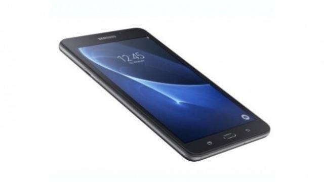 Samsung-Galaxy-Tab-A-7-624x351