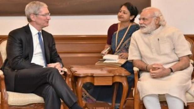 Tim-Cook-meets-Modi-2016-624x351