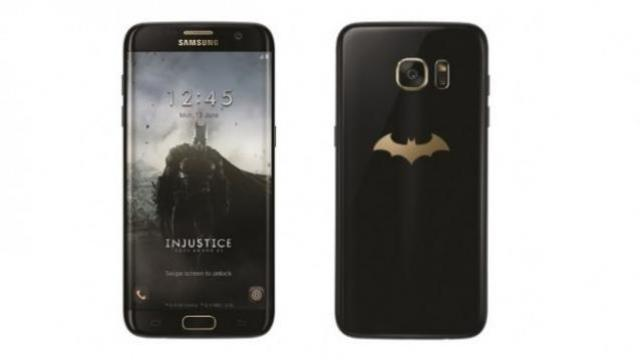 galaxy-s7-edge-batman-624x351