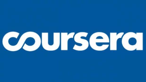 Coursera-624x351