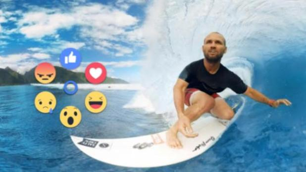 Facebook-360-Video-Reactions-624x351