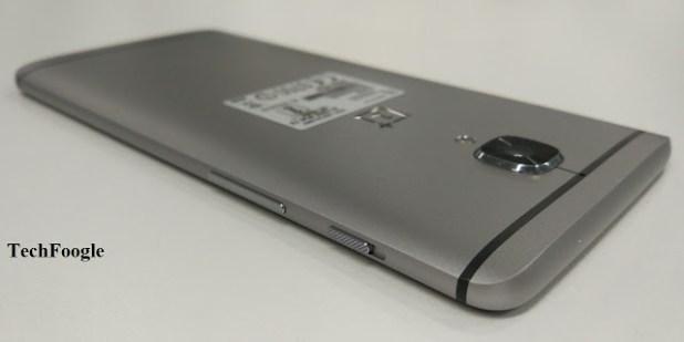 OnePlus3-5