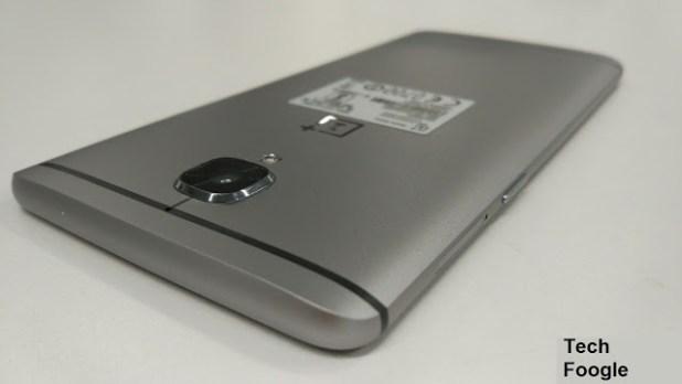 OnePlus3-8