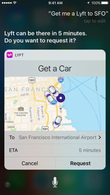 iOS-10-Siri-open-to-apps
