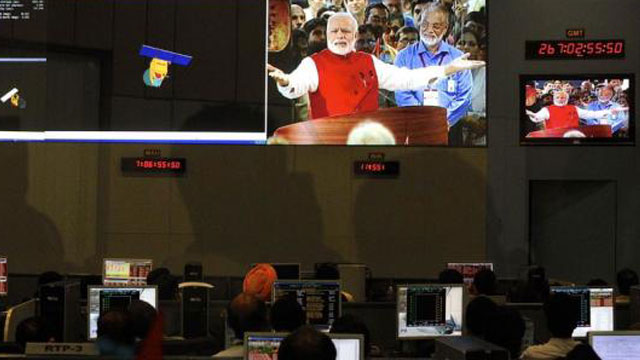 mangalyaan_success