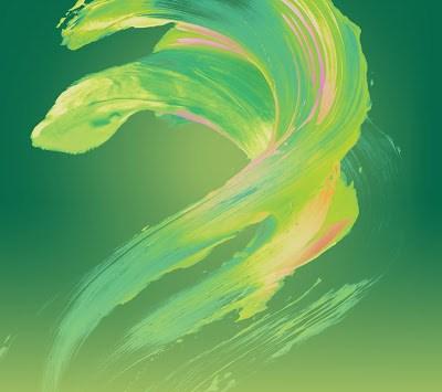 sony-xperia-stock-wallpaper-2-techfoogle.com