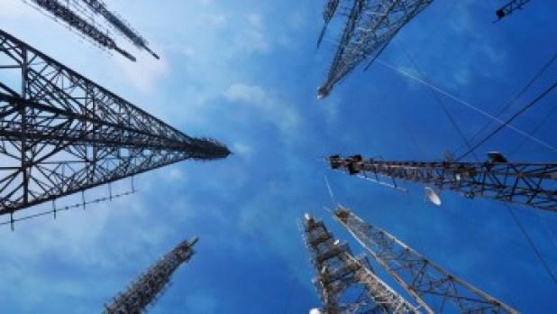 telecomtower-360x203