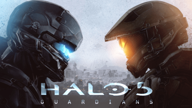 04-The-PlayStation-4-still-doesnt-have-an-exclusive-shooter-to-compete-with-Halo-5-Guardians