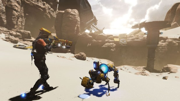 07-Lets-hope-Keiji-Inafunes-ReCore-is-not-another-Mighty-No.-9