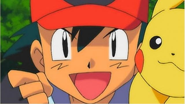 Ash-Ketchum-Pokémon-GO