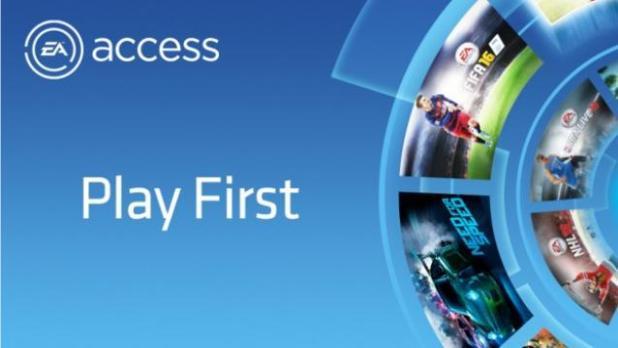 EA-Access-Logo-Tech2-720-624x351
