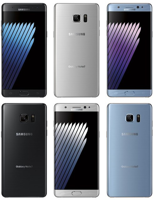 Galaxy-Note-7-press-renders