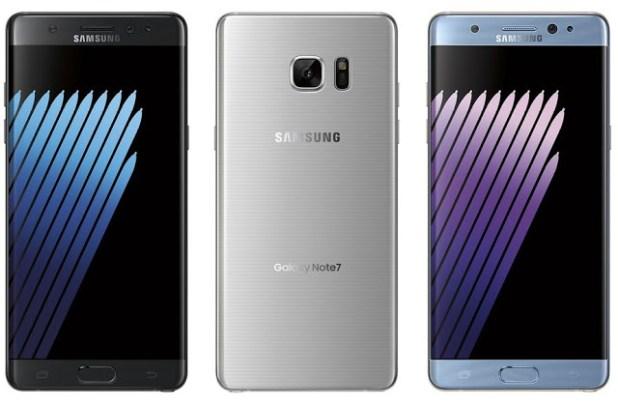 samsung-Galaxy-Note-7-press-renders