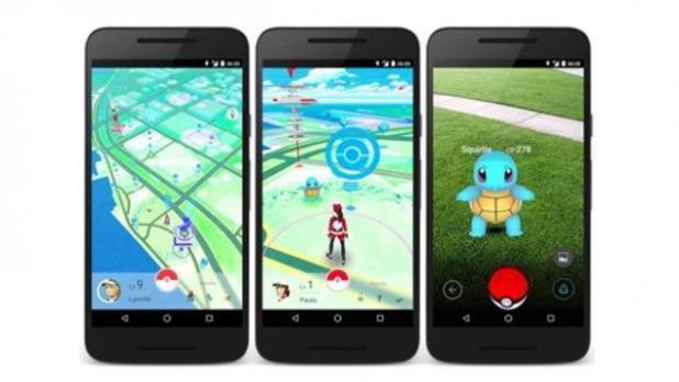 PokemonGO-624x351