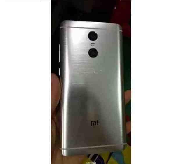 Xiaomi-premium-smartphone