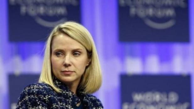 Yahoo-CEO-Marissa-Mayer-624x351