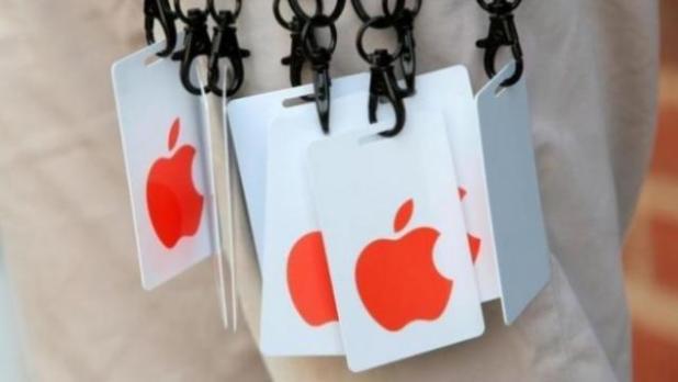 Apple-624x351