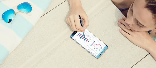 Samsung-Galaxy-Note-7-Feature