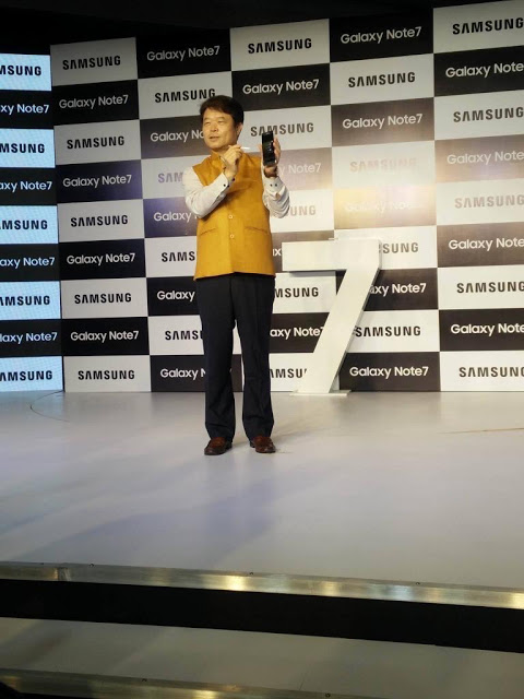 Samsung_Galaxy_Note_7_India_Launch