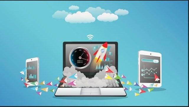broadband-speed-techfoogle