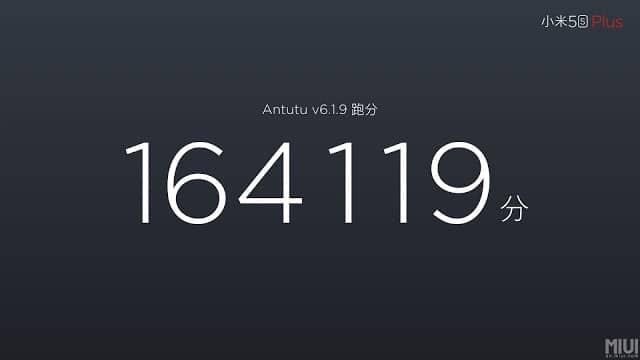 小米5s-927.271