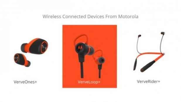 Motorola-VerveLife-wireless-earbuds-headphones-TechFoogle