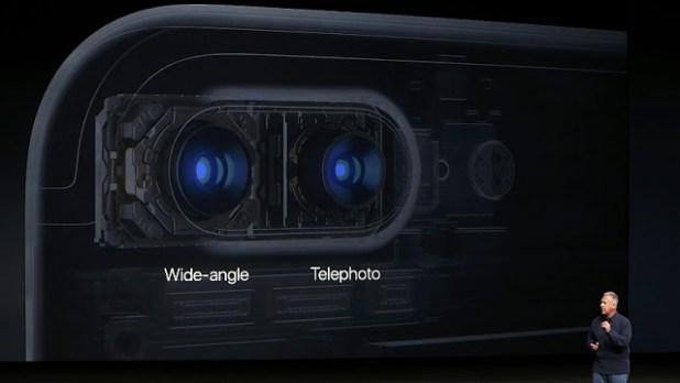 apple-iphone-7-plus-camera-techfoogle