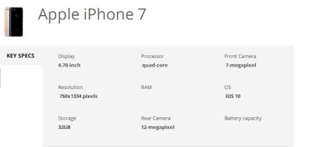 apple-iphone-7-specs-techfoogle