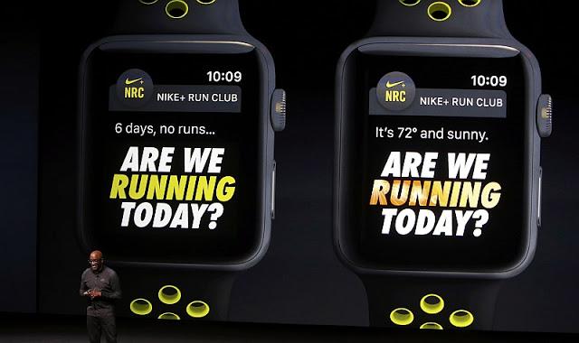 apple-watch-series2-techfoogle