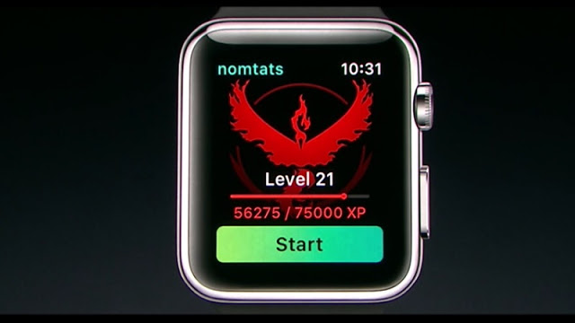 apple_watch_pogo_1473270527968