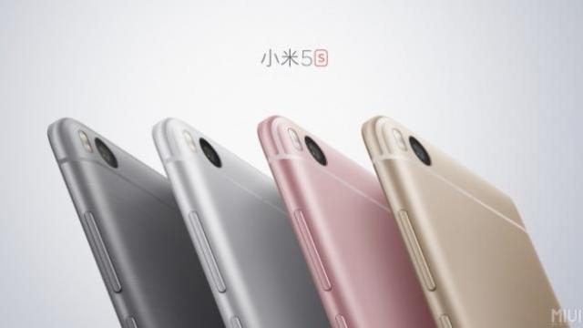 xiaomi-mi5s-927.144-624x351