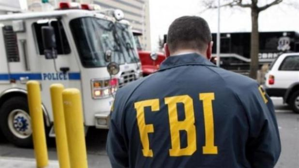FBI-624x351