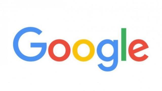 Google-Logo-2016-TechFoogle-720-624x351