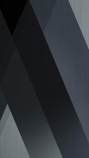 lg-v20-wallpaper-004-techfoogle