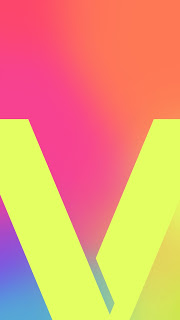 lg-v20-wallpaper-techfoogle
