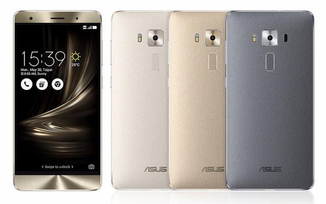 ASUS-Zenfone-3-Deluxe-special