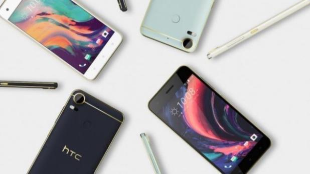 HTC-Desire-10-Pro-5-624x351