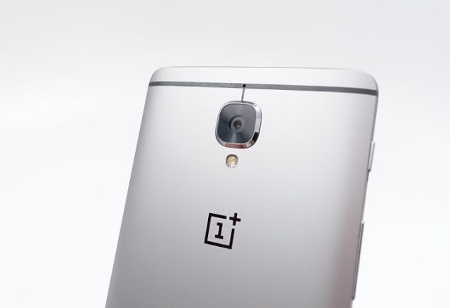 OnePlus-3-Review-10-Techfoogle