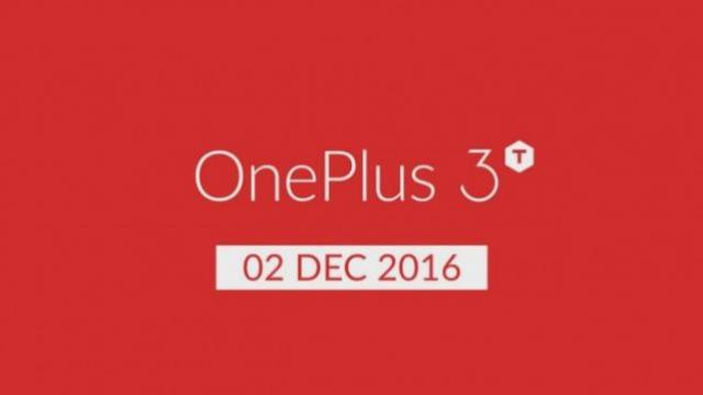 OnePlus-3T-launch-date-624x351