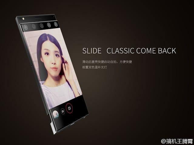 ZTE-Nubia-bezel-less-classic-slider-smartphone-concept-7