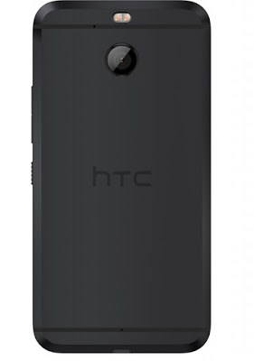 htc-bolt-official-3-techfoogle