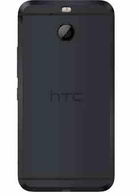 htc-bolt-official-3-techfoogle