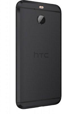 htc-bolt-official-4-techfoogle