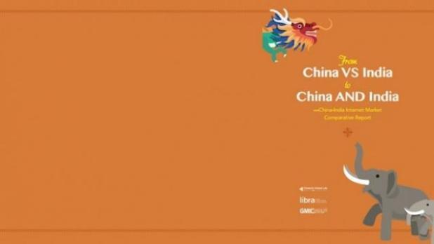 india-china-internet-report-624x351