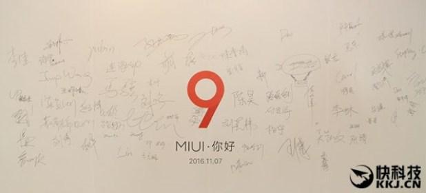 miui9_002_techfoogle